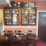 Highlander Inn (3)