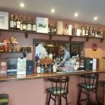 Highlander Inn (4)