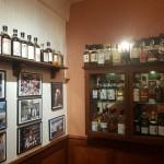 Highlander Inn (6)