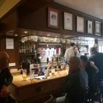 Highlander Inn (7)