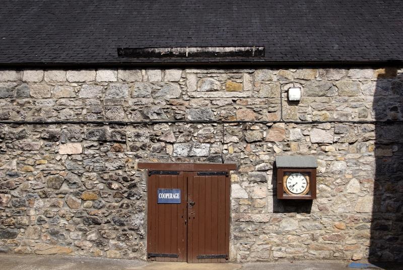 Royal Lochnagar10