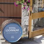 Royal Lochnagar2