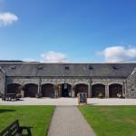 Royal Lochnagar3