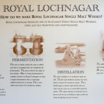 Royal Lochnagar7