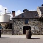 Royal Lochnagar8