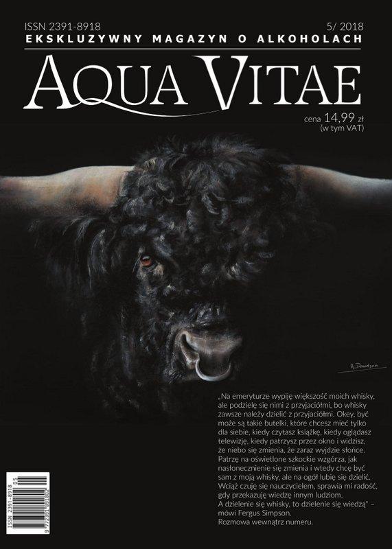 AV_cover 23-001