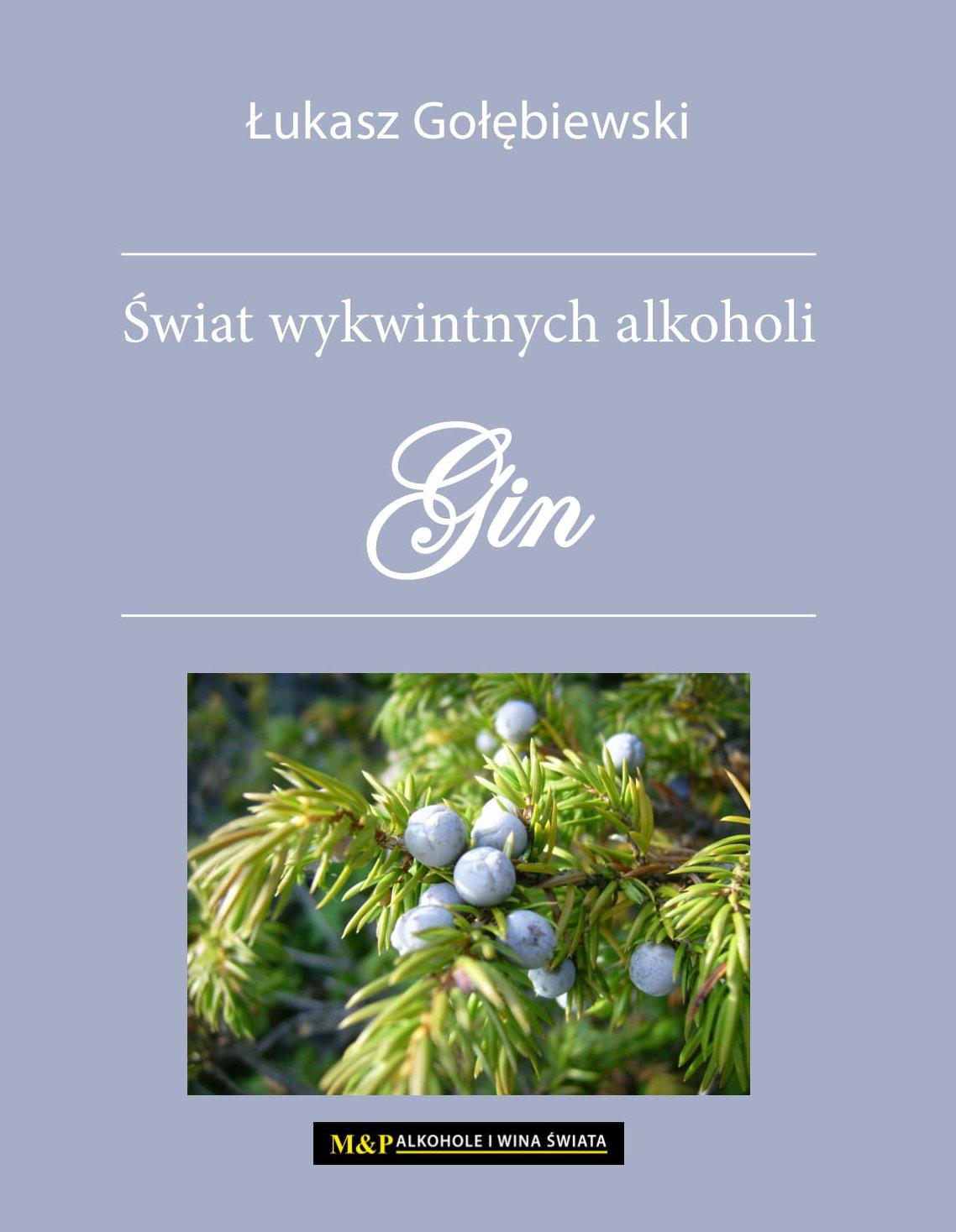 GinOkładka-2