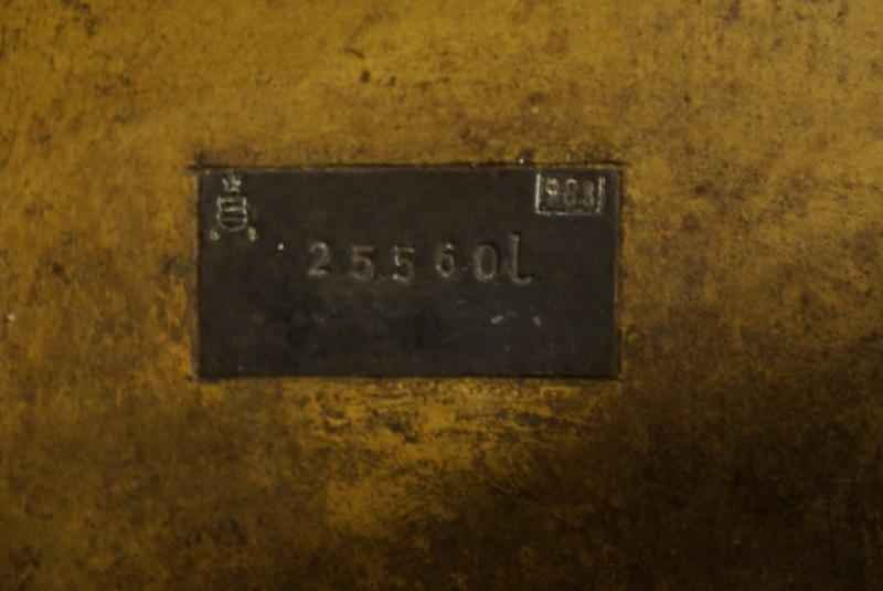 Tokaj Hetszolo-006