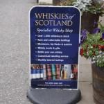 Whiskies of Scotland (6)