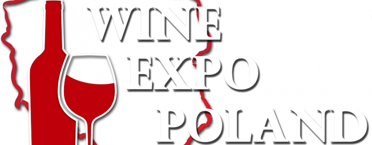 wine_expo_poland