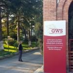 GWS 2018-11-05 16-23-38