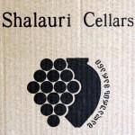 Shalauri 2018-11-05 10-11-58