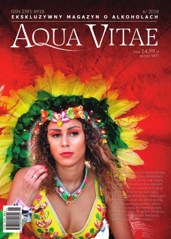 AV_cover 24