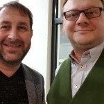 Jan Kleiner 2018-11-28 21-27-19