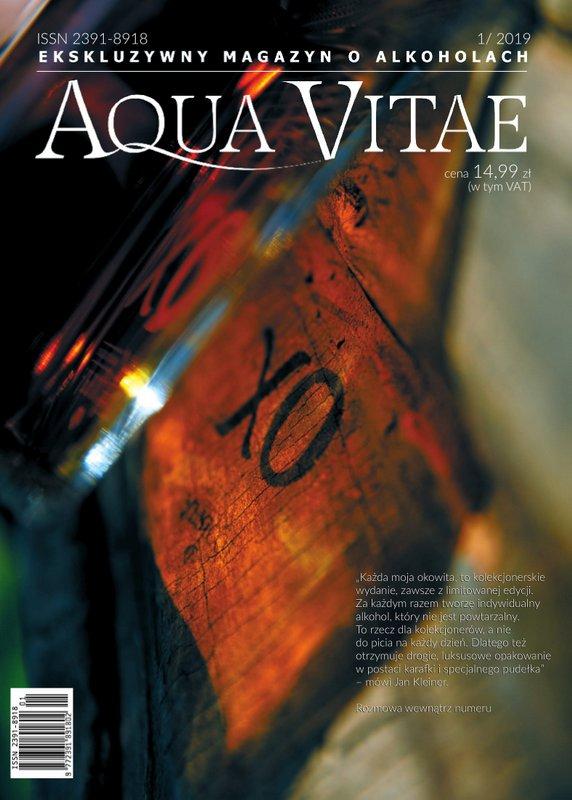 AV_cover 25-001