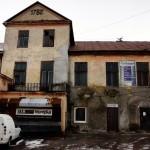 Baczewski old distillery (5)