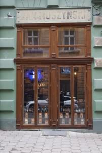 Muszynski Old Distillery (2)