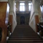 Muzeum Etnograficzne (1)