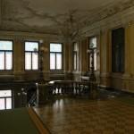 Muzeum Etnograficzne (3)