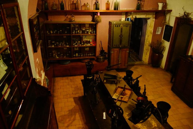 Muzeum Farmacji we Lwowie (11)