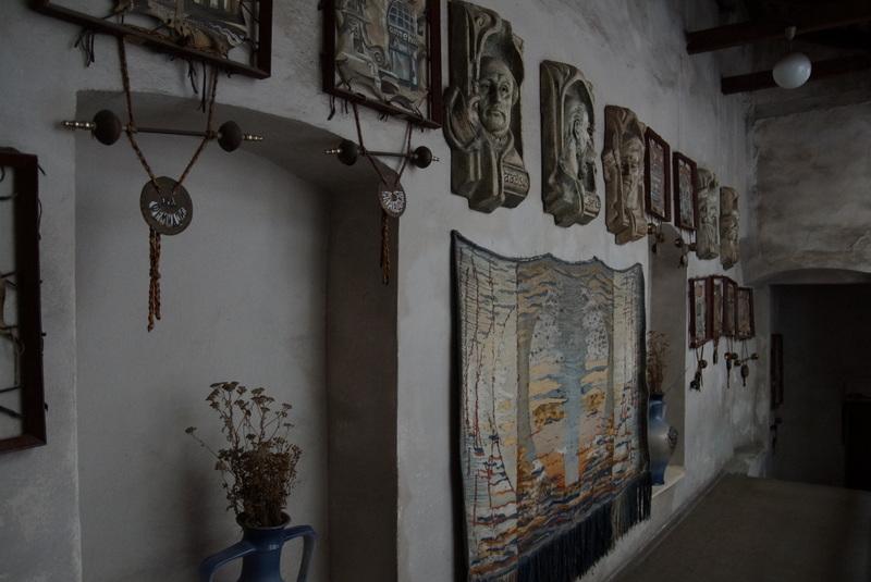 Muzeum Farmacji we Lwowie (12)