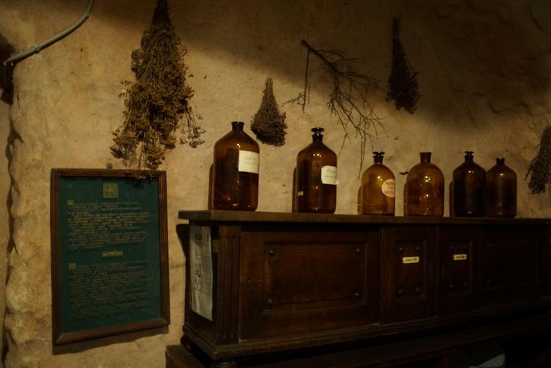 Muzeum Farmacji we Lwowie (17)