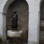 Muzeum Farmacji we Lwowie (18)