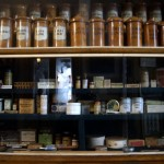 Muzeum Farmacji we Lwowie (6)