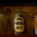 Muzeum Farmacji we Lwowie (9)