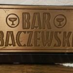 Restauracja Baczewski we Lwowie (11)