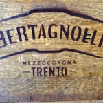 Bertagnolli-003