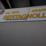 Bertagnolli-028