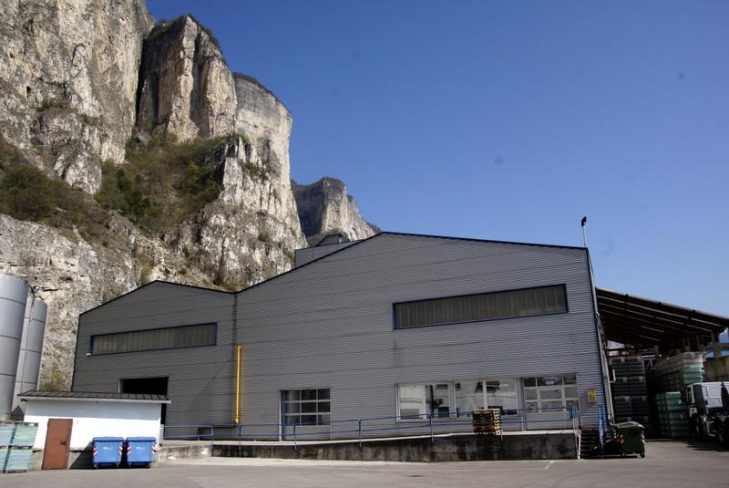 Distillerie Trentine-003