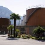 Distillerie Trentine-005