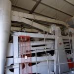 Distillerie Trentine-006
