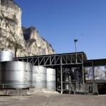 Distillerie Trentine-007