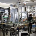 Distillerie Trentine-008