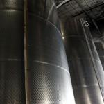 Distillerie Trentine-012