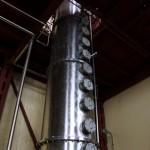Distillerie Trentine-015