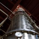 Distillerie Trentine-016