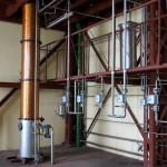 Distillerie Trentine-017