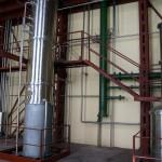 Distillerie Trentine-018