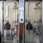 Distillerie Trentine-021