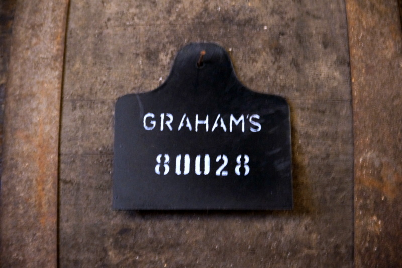 Grahams-010