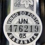 Pinhao-012