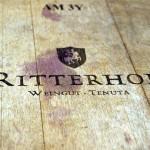 Ritterhof-016