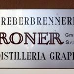 Roner-009
