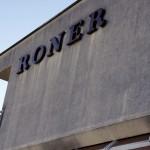 Roner-011