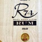 Roner-028