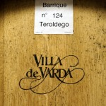 Villa de Varda-022